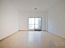 недвижимость, 1 спальня на продажу в , Дубай Mayfair Residency