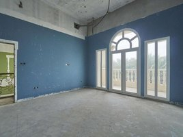 7 Bedrooms Property for sale in , Dubai Sector W