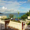 Seaview Residence