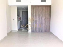 недвижимость, Студия в аренду в , Дубай SOL Bay