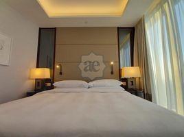 недвижимость, 2 спальни на продажу в The Address Sky View Towers, Дубай The Address Sky View Residences