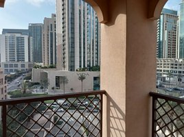 1 Bedroom Apartment for sale in Zanzebeel, Dubai Zanzebeel 4