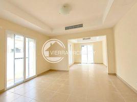 4 Bedrooms Property for rent in , Dubai Cedre Villas