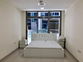 1 Bedroom Apartment for sale in Marina Wharf, Dubai Marina Wharf 2