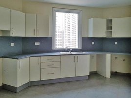 2 Bedrooms Property for sale in , Dubai Madison Residency