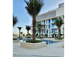 阿布扎比 Saadiyat Cultural District Mamsha Al Saadiyat 2 卧室 住宅 售