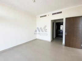 3 Bedrooms Property for rent in Creekside 18, Dubai Dubai Creek Residence - North Towers