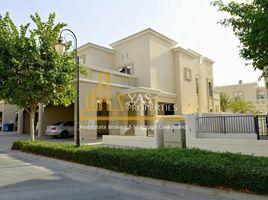 3 Bedrooms Property for rent in , Dubai Cedre Villas