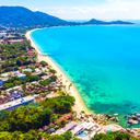 Condos for sale in Koh Samui, Surat Thani