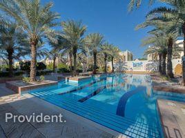 2 Bedrooms Property for rent in Ewan Residences, Dubai Ewan Residence 2