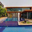 Serrano Condominium Rama II
