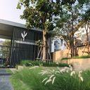 Private Nirvana Residence East