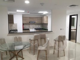 1 Bedroom Property for sale in , Dubai Spanish Tower