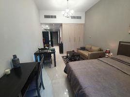 Studio Property for rent in , Dubai Elite Business Bay Residence