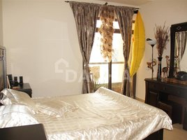2 Bedrooms Apartment for sale in Amwaj, Dubai Amwaj 4