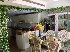 3 Bedrooms Property for sale in Zulal, Dubai Zulal 1