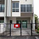 City Sense Bangna KM.10