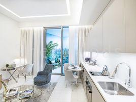 Квартира, Студия на продажу в , Дубай SLS Dubai Hotel & Residences