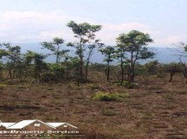 N/A Land for sale in Haong Samnam, Kampong Speu Land for sale in Kampong Speu