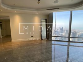 4 Bedrooms Apartment for sale in Burj Khalifa Area, Dubai Burj Khalifa