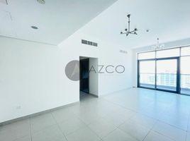 2 Bedrooms Property for rent in , Dubai Al Sayyah Residence