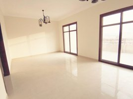 5 Bedrooms Property for rent in Judi, Dubai Judi Palace A