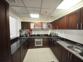 1 Bedroom Property for rent in Green Lake Towers, Dubai Green Lake Tower 2
