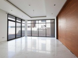 недвижимость, 7 спальни на продажу в , Абу-Даби HIDD Al Saadiyat