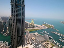 3 Bedrooms Penthouse for sale in , Dubai Elite Residence