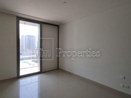 1 Bedroom Apartment for sale in , Dubai Boulevard Point