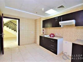 3 Bedrooms Property for rent in Royal Residence, Dubai Royal Residence 1
