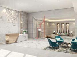 1 Bedroom Property for sale in , Dubai Vera Residences