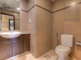 3 Bedrooms Property for sale in Al Thamam, Dubai Al Thamam 47