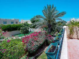 5 Bedrooms Villa for sale in Savannah, Dubai Perfect Location   Garden Backing   5 Bedroom
