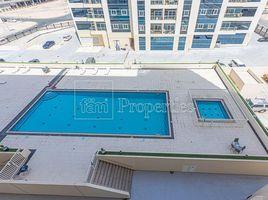 1 Bedroom Property for rent in Royal Residence, Dubai Royal Residence 1