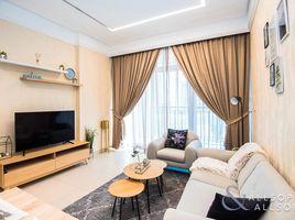 1 Bedroom Apartment for sale in , Dubai Sunrise Building
