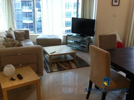 1 Bedroom Apartment for sale in Park Island, Dubai Fairfield Tower