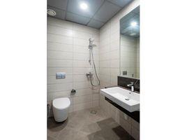 1 Bedroom Property for rent in , Dubai Al Sayyah Residence