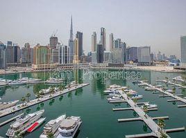 3 Bedrooms Apartment for sale in , Dubai Dorchester Collection Dubai