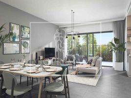 Вилла, 3 спальни на продажу в Al Reem, Дубай RUBA Villa Arabian Ranches III