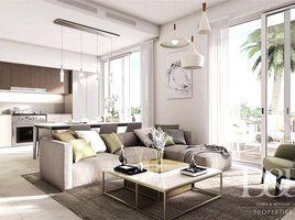 3 Bedrooms Property for sale in EMAAR South, Dubai Expo Golf Villas