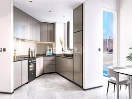 2 Bedrooms Apartment for sale in , Dubai 15 Northside