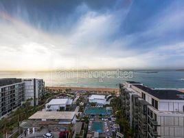 4 Bedrooms Property for rent in Caesars Bluewaters Dubai, Dubai The Residences at Caesars Resort
