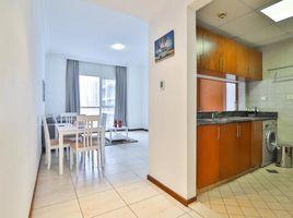 недвижимость, 1 спальня в аренду в Lake Elucio, Дубай MAG 214