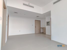 1 Bedroom Property for sale in Phase 3, Dubai Suncity Homes