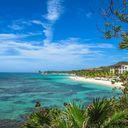 Bay Islands