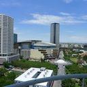 NS Tower Central City Bangna