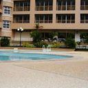Rayong Riverside Residence