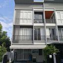 Sammakorn Avenue Ramintra-Wongwaen