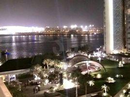 2 Bedrooms Property for sale in Al Muneera, Abu Dhabi Al Maha